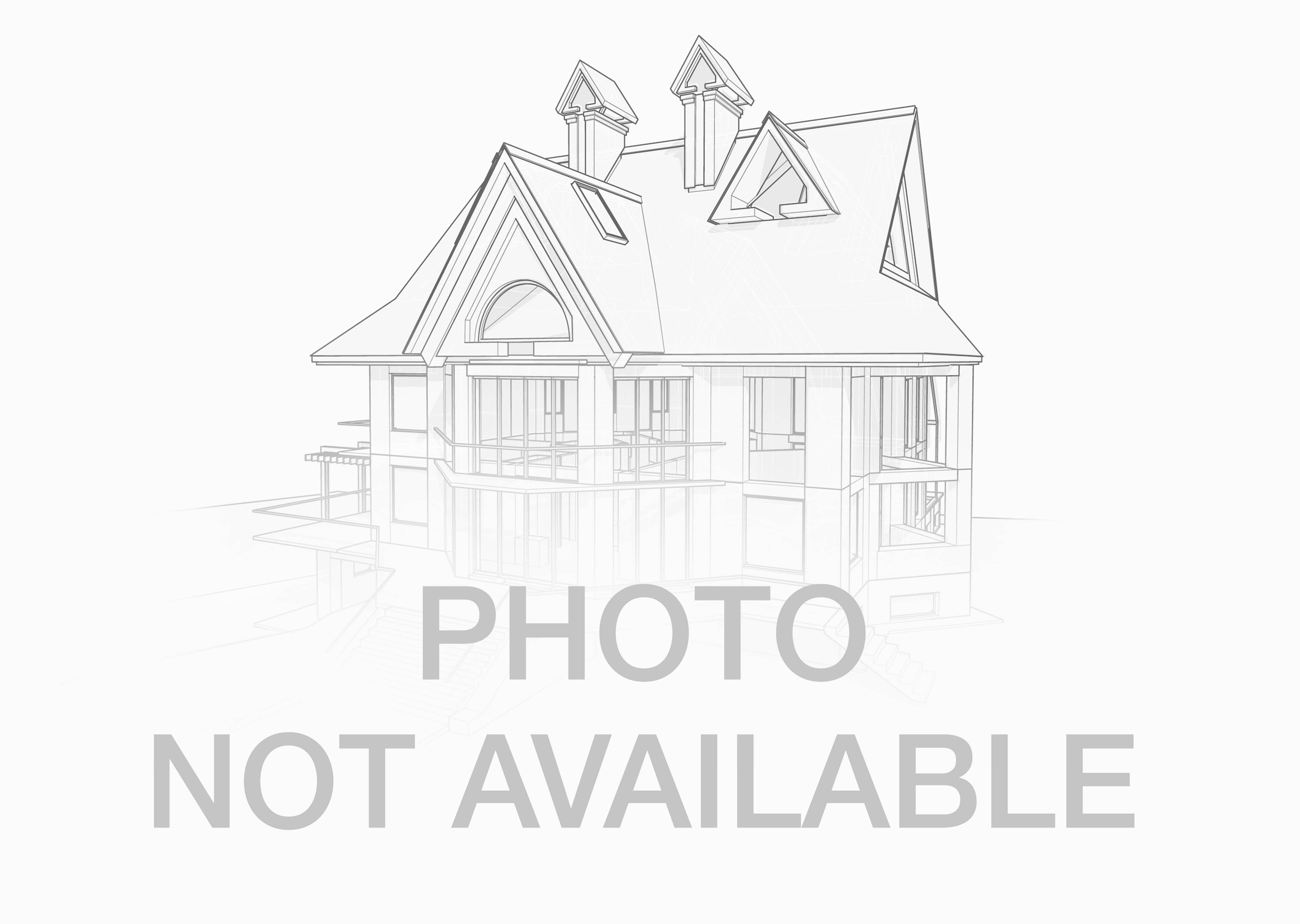 manayunk pa homes for sale and real estate page 15